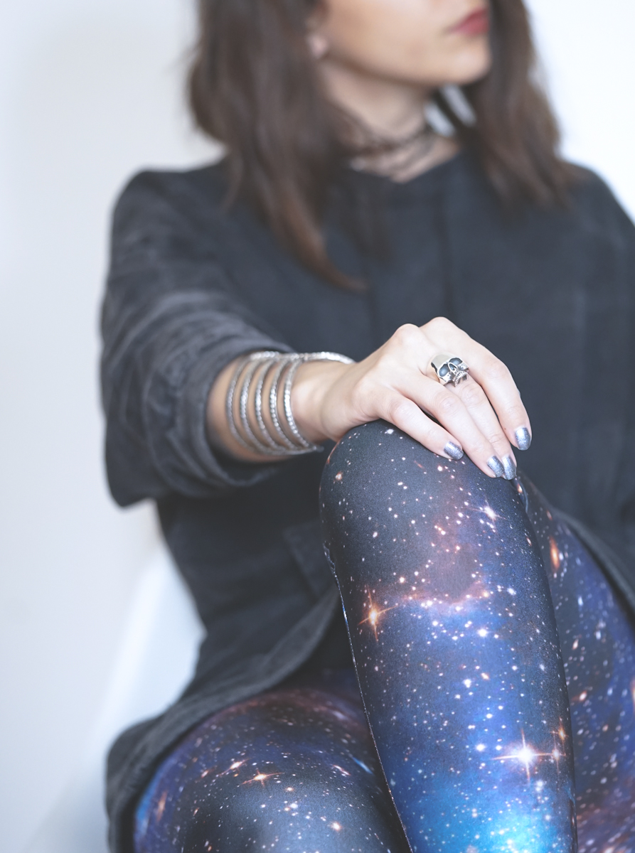 legging_galaxy_skullring