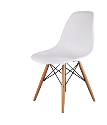 Chaise imitation Eames