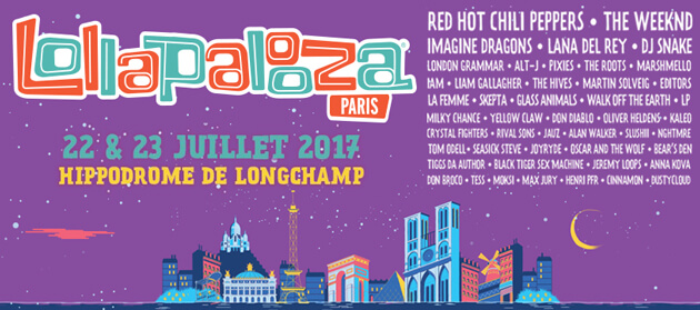 Lollapalooza-Paris-Festival-2017