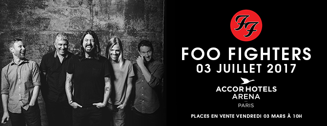 foofighters2017_bercy