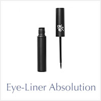 meilleur eye liner bio absolution