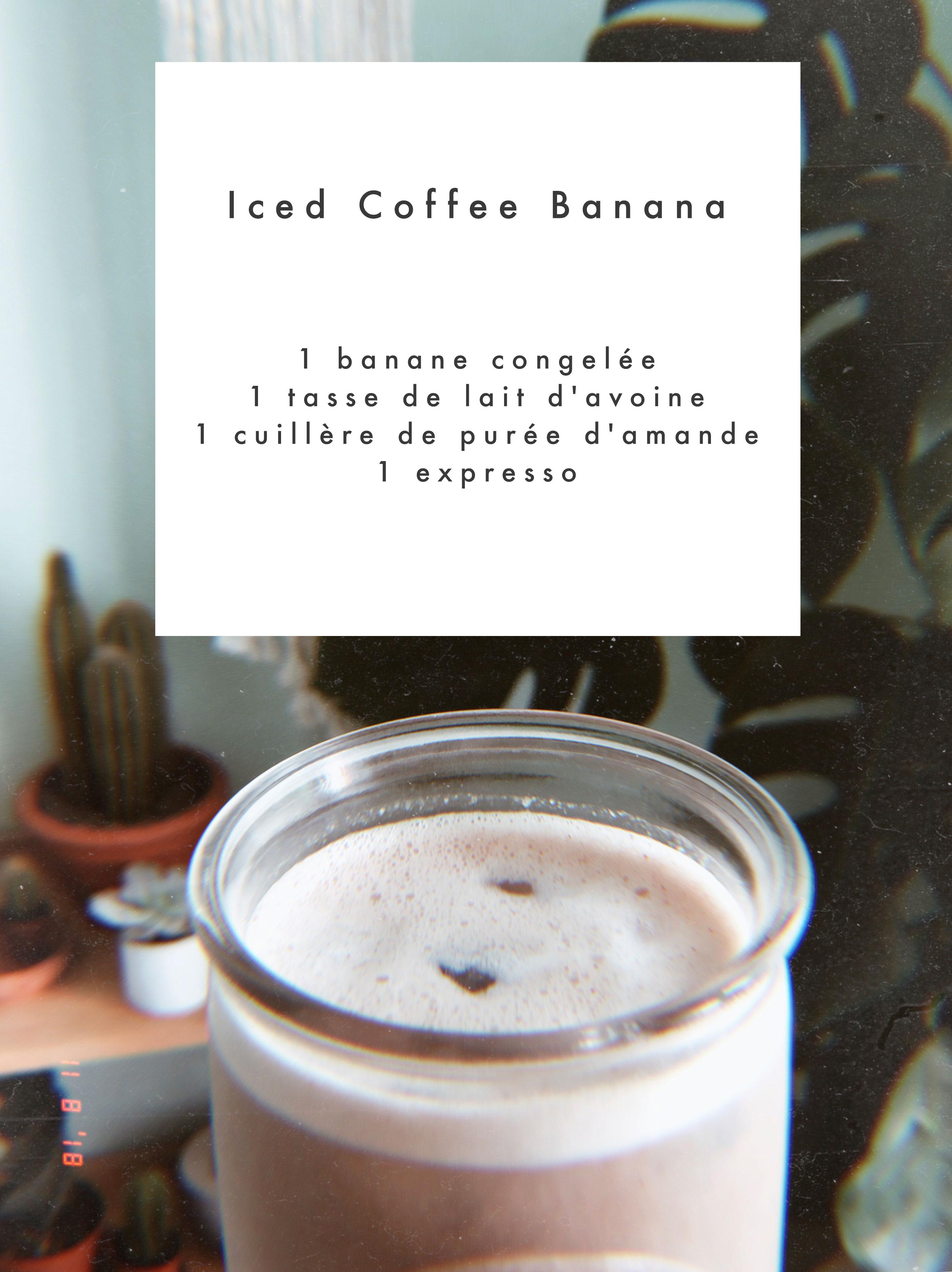 cafe_frappe_vegan_glacé_banane