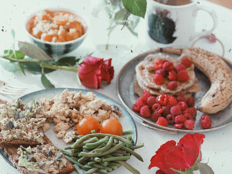 astuce manger sain reequilibrage alimentaire