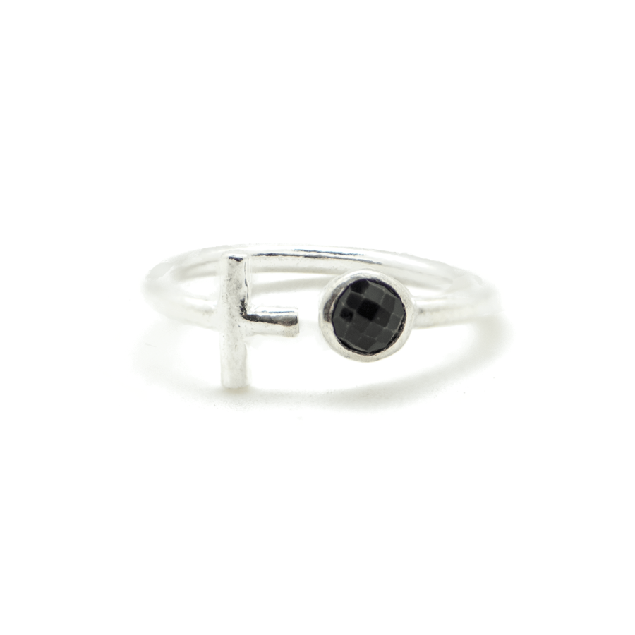 bague onyx aglaia co