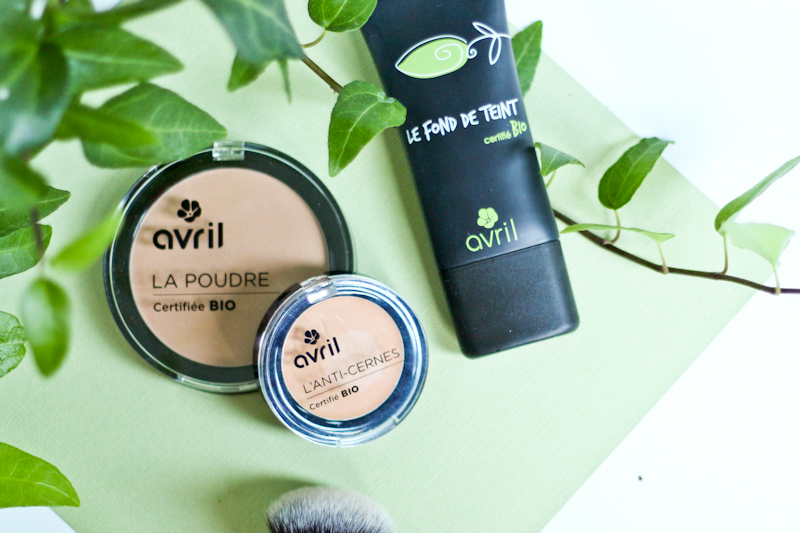 Avril-Maquillage-bio