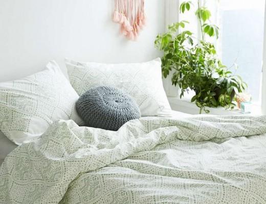 bedroom_boho_shakermaker3