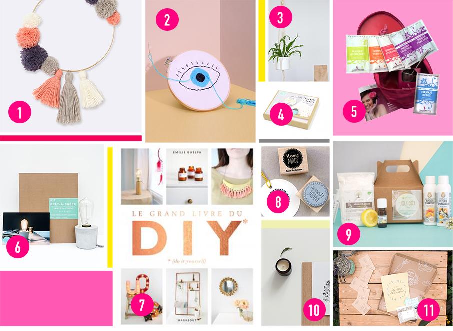 idees_cadeaux_diy