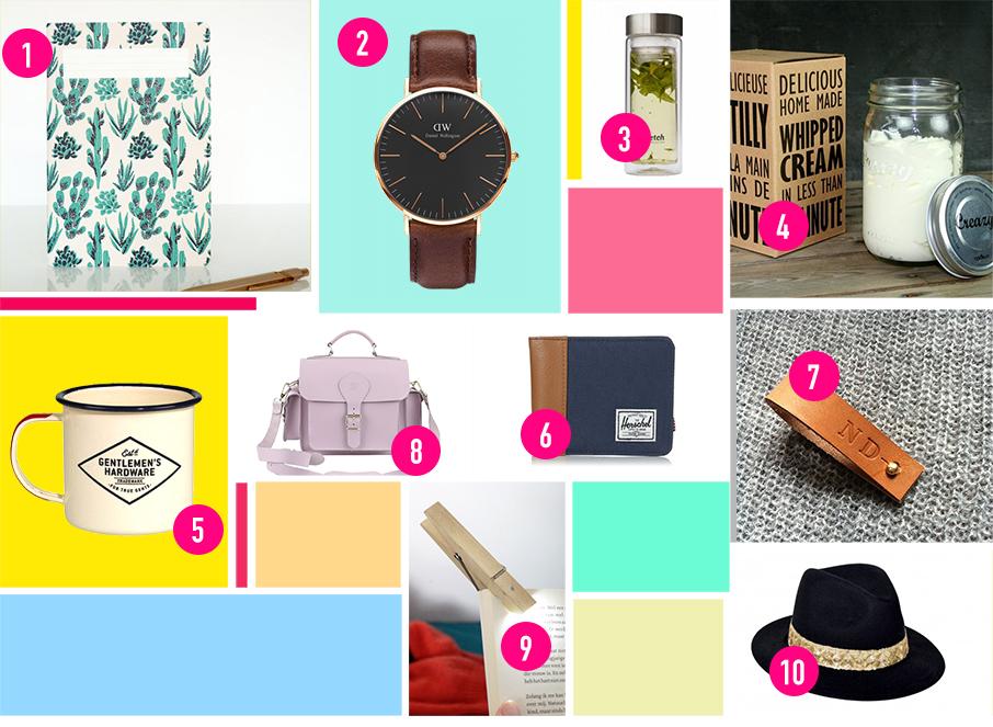 idees_cadeaux_accessoires
